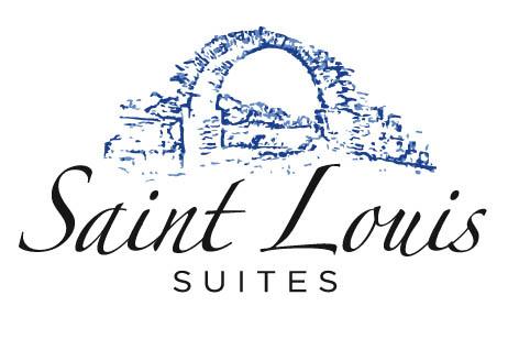 Saint Louis Studios